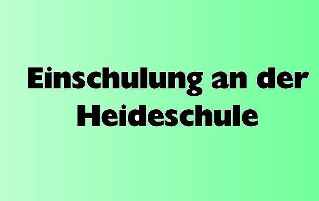 einschulung_pre2